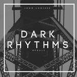 Dark Rhythms