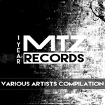 1 Year MTZ Records