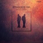Strangers CBA