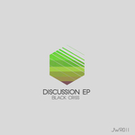 Discussion EP