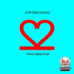 Two Hearts EP