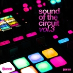 Sound Of The Circuit Vol 3