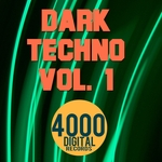 Dark Techno Vol 1