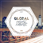 Global House Fabric Part 4