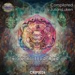Magic Illusions II