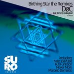 Birthing Star (The Remixes)