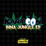 Inna Jungle