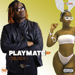 Playmate EP