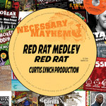 Red Rat Medley