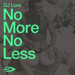 No More No Less