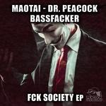 Fck Society