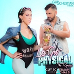 Let's Get Physical (feat Michal S) (The Remixes)