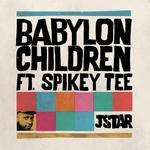 Babylon Children