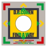 Find A Way (feat D'Oxman/Mark Professor)
