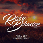 Summer Story EP