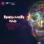 Various: Hardclash & Friends Vol 3