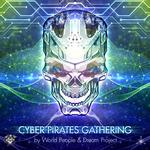 Cyber Pirates Gathering