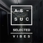 Selected Vibes