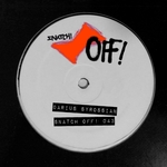 Snatch! OFF 043