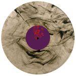 MicroGranny EP