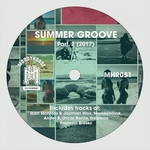 Summer Groove Part 2 (2017)