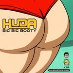 Big Big Booty