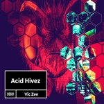 Acid Hivez