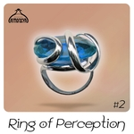 Ring Of Perception #2