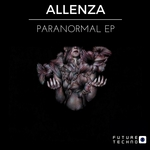 Paranormal EP