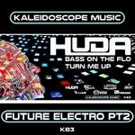 Future Electro Part 2