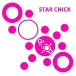 Star Chick
