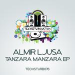 Tanzara Manzara EP