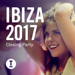 Various: Ibiza 2017 Closing Party
