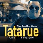 Tatarue