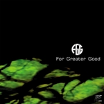For Greater Good