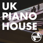 UK Piano House (Sample Pack WAV)