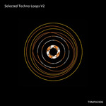 Selected Techno Loops V2 (Sample Pack WAV)