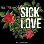 Sick Love