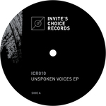 Unspoken Voices EP