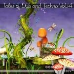 Tales Of Dub & Techno Vol 14