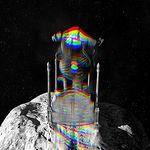 Saturnz Barz (Cadenza Remix)