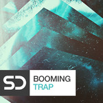 Booming Trap (Sample Pack WAV)