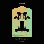 Saint Thug II EP