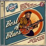Best Of Blues/Vintage Collection