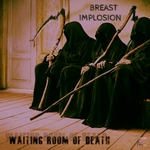 Waiting Room Of Death