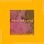 Ways Of Love Remix EP
