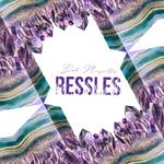 Ressles