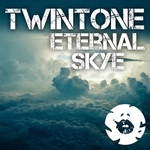 Eternal Skye EP