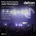Lost In You (Remixes)
