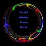 Top 100 Uplifting Trance Tracks